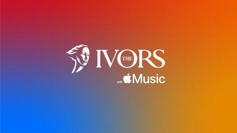 The Ivor Novello Awards